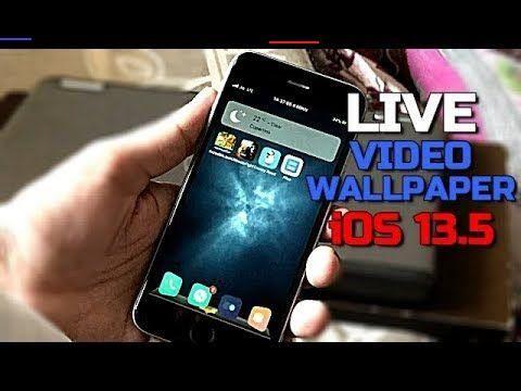a990b55ffa7fb3e623e1ed314d38ae43 - How To Get Moving Wallpaper On Iphone Without Jailbreaking