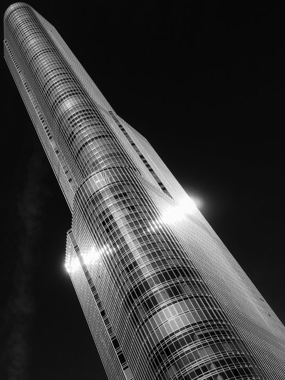 Trump Tower Chicago https://www.picturedashboard.com