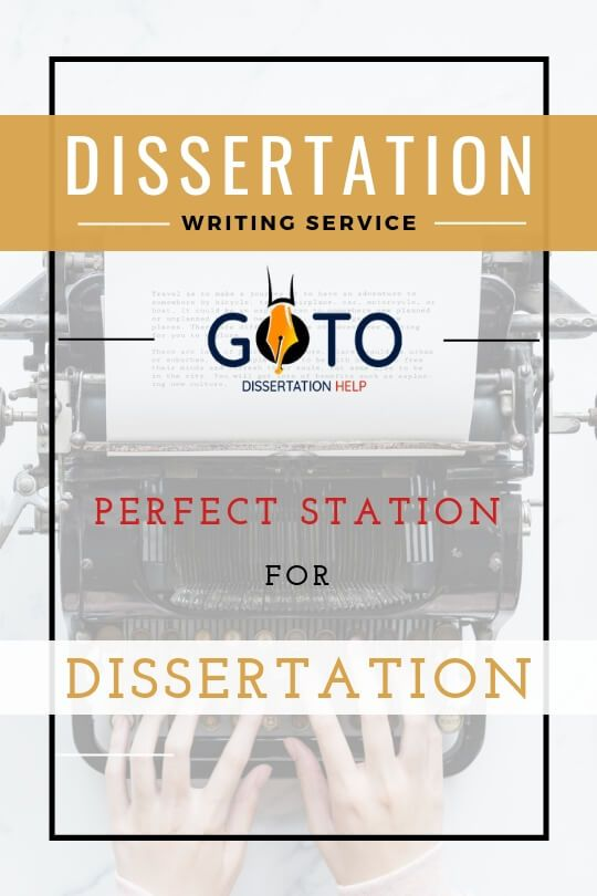 Dissertation Help Online 30 Off Uk Writing Service
