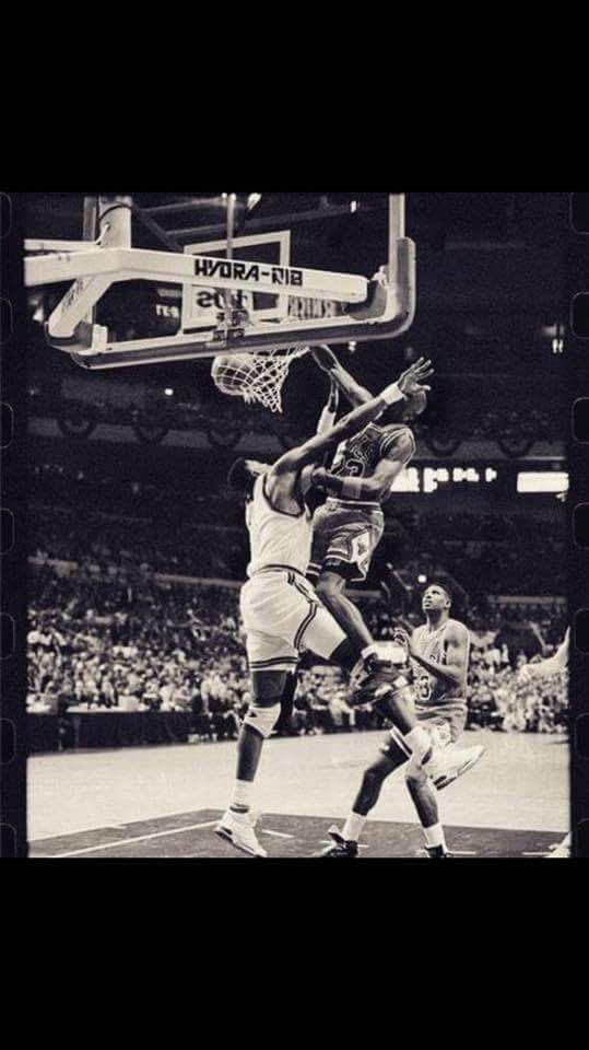 Pin By J W On Mj 23 Bulls Basketball Basketball Is Life Michael Jordan