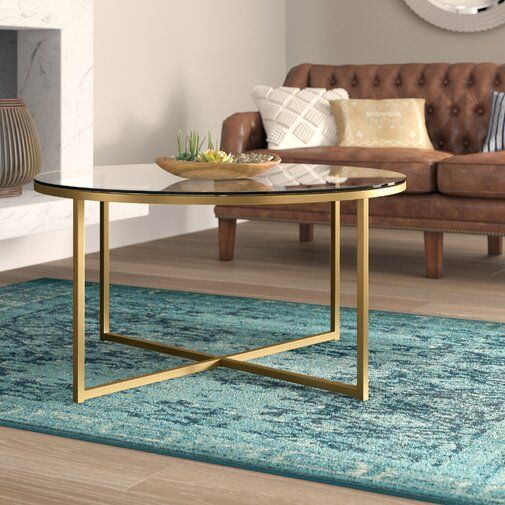 Mercer41 Zara Coffee Table With Tray Top Reviews Wayfair Coffee Table Coffee Table With Storage Perfect Coffee Table