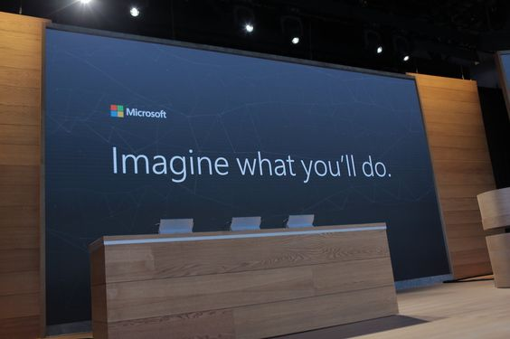 TechCrunch: Watch the Microsoft Surface PC event live here: https://t.co/qlPfciTftL https://t.co/x8Vx77yR3L