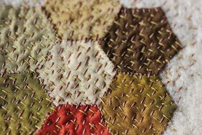 Clarabella: costura e leitura