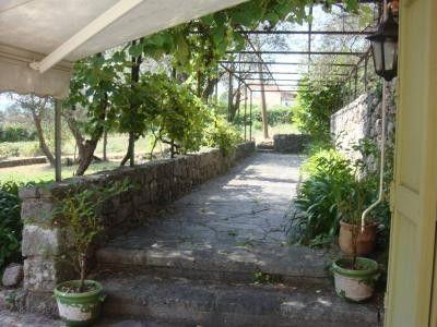 Bastide à Grasse 14 p avec piscine 1900u20ac HS Vacances Pinterest