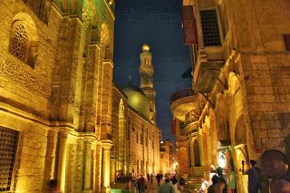 Stopover Tours in #Cairo Travel Packages