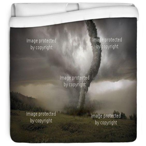 tornado jockey full version free