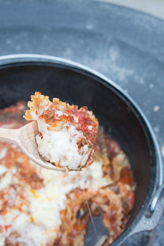 dutch-oven-lasagna (18 of 24)