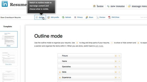 make resume online 168 best creative cv inspiration images on - Make Resume Online
