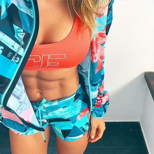fitbots: buffyshot: @vikika_fitness: No lo hagas por tu novio,... - http://topfitty.com/fitness/fitbotsbuffyshotvikika_fitness-no-lo-hagas-por-tu-novio/
