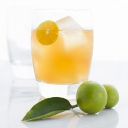 ... Whiskey Sour. | Bottoms up. | Pinterest | Whiskey Sour and Whiskey