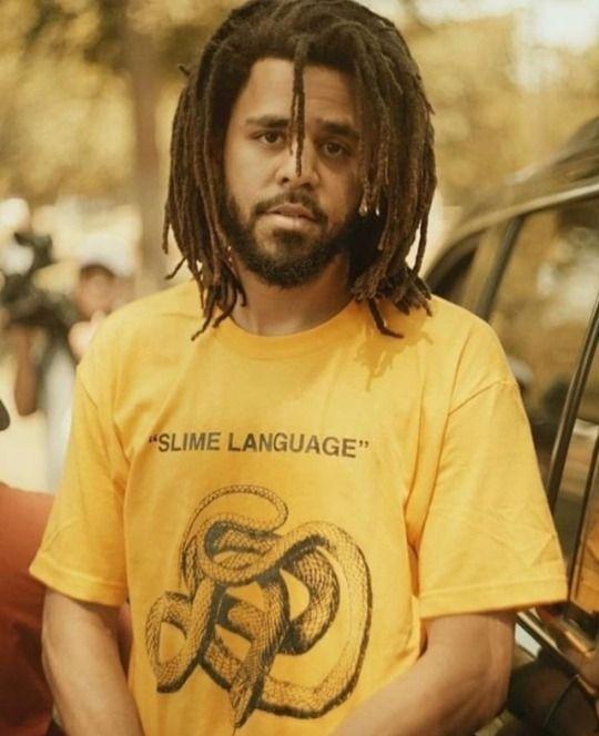 Errrrkkk J Cole J Cole Albums J Cole Baby