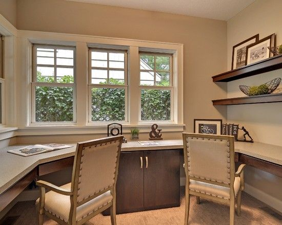 Master Bedroom Office home office master bedroom design, pictures, remodel, decor and