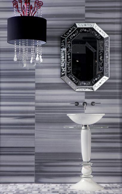 Elegant In Wide Range Of Steam Bath Sauna Bath Equipments Like Shower Bath