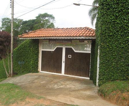 frente de casa, portão chácaras - Pesquisa Google