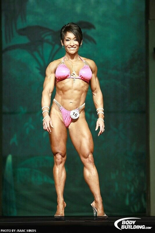 Pin By Talented Ripley On Benicia Lopez Fitness Body Get In Shape Strong Women