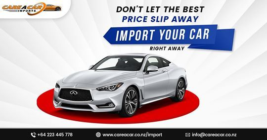 Get All Details Of Process How To Import A Car By Care A Car From Japan To New Zealand These All Process Are Onl Car Japan
