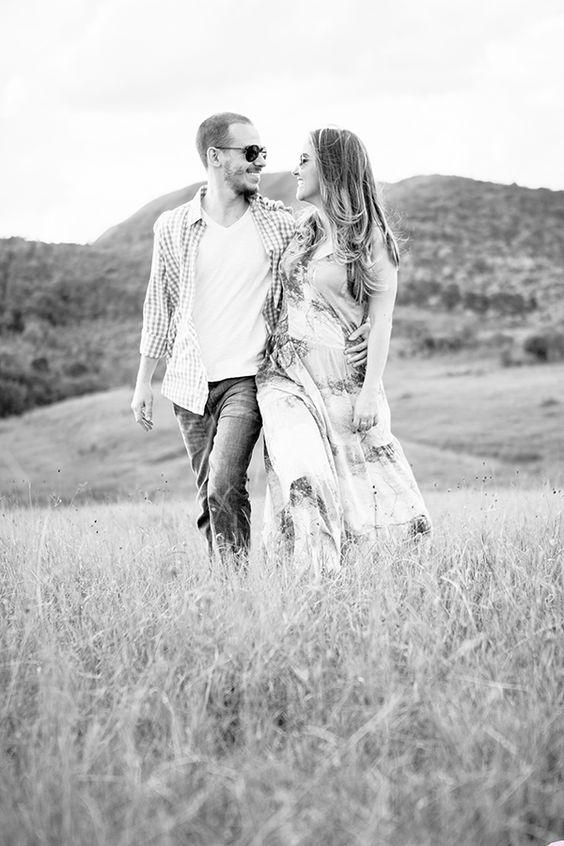 0-62em breve casadinhos, E- session, love, sorriso, amor lindo de se ver, fotografos de casamento, eternizando o amor