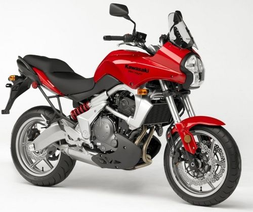 2007 2009 Kawasaki Versys Kle650 Repair Service Manual Motorcycle Pdf Download Dsmanuals Versys Versys 650 Kawasaki