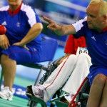One of the most experienced members of the British ParalympicsGB team has said he is frustrated and disappointed that his sport will not be televised live at the Rio Paralympic Games in September.  Nigel Murray is the first member of ParalympicsGB to speak publicly about the decision to provide live television coverage of just 13 sports in Rio since Disability News Service revealed last week that the host city had scrapped plans to pay for an expansion of the coverage.  The Rio organising…