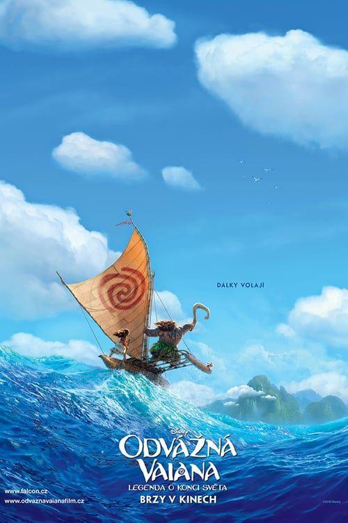 First Official Move Poster Peliculas De Disney Ver Peliculas