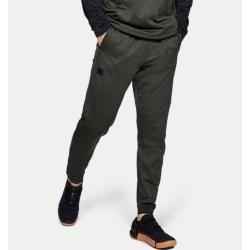 Herren Ua Gametime Fleecehose Under Armour In 2020 Herren Mode Mode Und Jogginghose Schwarz
