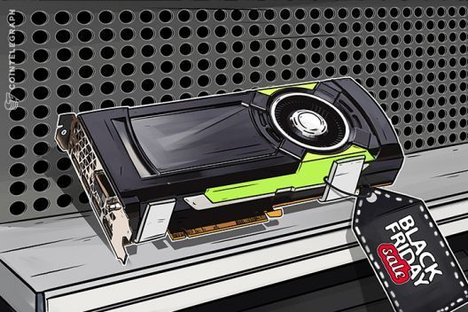 Black friday boost for hobby miners altcoin crypto news ethereum black friday boost for hobby miners altcoin crypto news ethereum mining amd bitcoin black friday bitcoin gold mining nvidia bitcoin mining pinterest ccuart Image collections