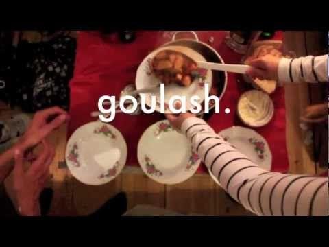 goulash.