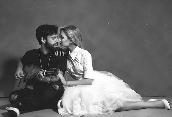 #faltam2dias #casamentorafaefelipinho 🌹 foto @thaysegomes