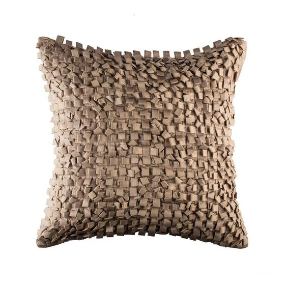 Stunning Small Decorative Pillows