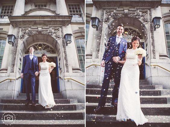 London Kensington  Chelsea Wedding Ceremony, Kensington And Chelsea Registry Office Wedding www.lovestruckphoto.co.uk