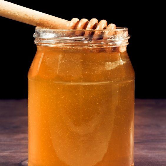 Top 10 Natural Sweeteners