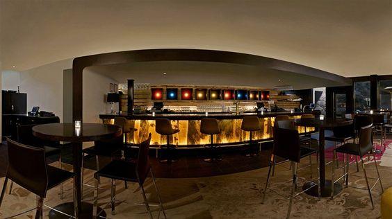 Sky Hotel - Aspen