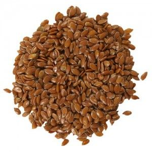 Homemade Flaxseed Hair Gel This gel will not flake or harden your hair Safe to use on children's hair DO NOT THROW AWAY YOUR USED SEEDS Instead, place them in a plastic container (and freeze them), then reuse them again and again until the gel (mucilage) no longer provides the consistency you need.