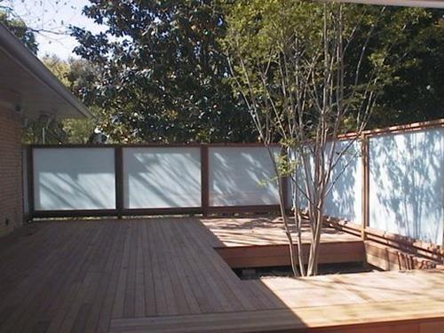 Plastic Patio Covers   Polycarbonate Patio Roof Panels | Regal Plastics |  Outdoor Spaces U0026 Landscaping | Pinterest | Roof Panels, Patio Roof And Patio
