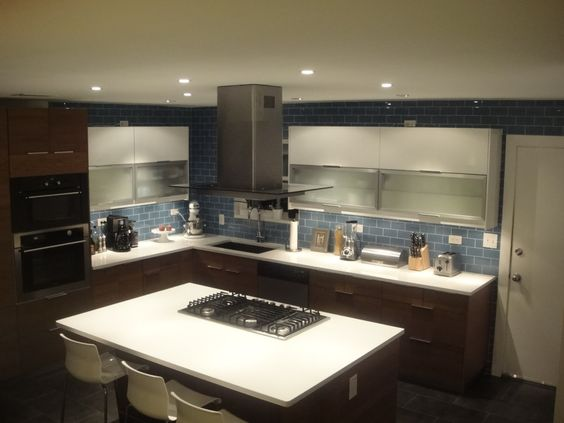 Mobili nino ~ I prodotti di mobili nino cucina sax b kitchen