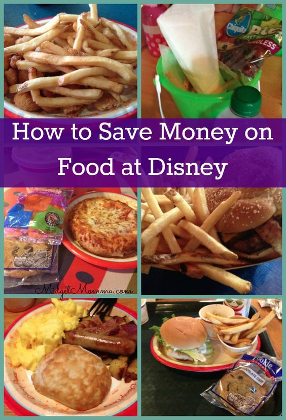 Save Money On Food If you like my pins then you need to see this - https://www.youtube.com/watch?v=CnwRrtZwS6o