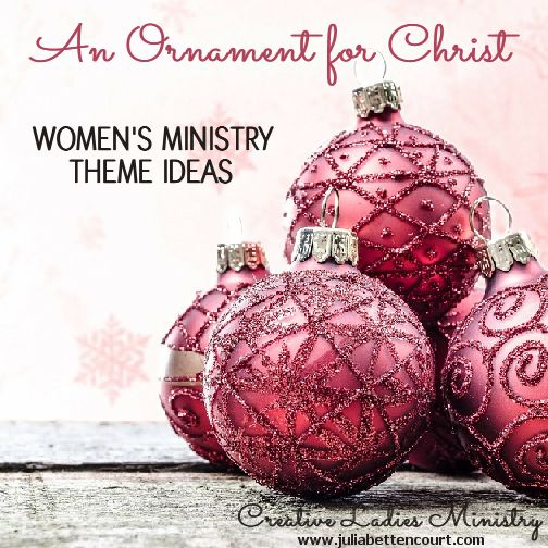 July 4th Theme Ideas womens ministty ideau0027s Pinterest Ideas - ministry resume template