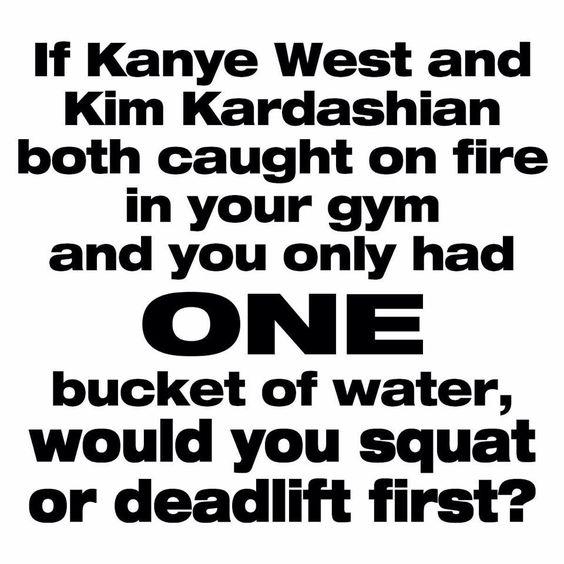 Choose wisely.   www.jekyllhydeapparel.com