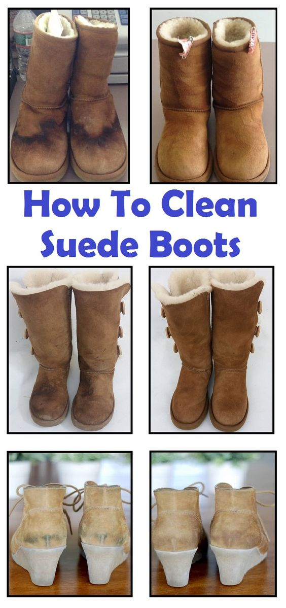 how to clean a suede how to clean suede boots all your
