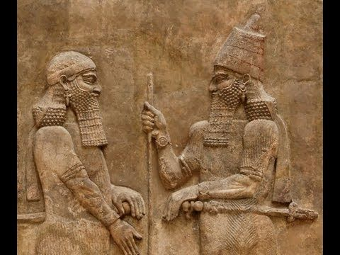 speech on hammurabi Writing what is a good grabber for hammurabi law dbq world history what is a good grabber for an hammurabi's code essay english i need an attention grabber for my essay about comparing 2 genres of media, a tv news show and a gossip website.