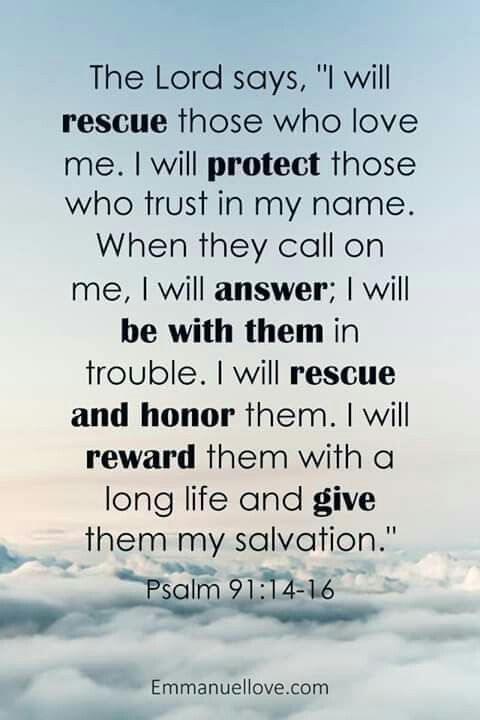 Pin By Reyna On Book Of Psalms With Images Good Morning Quotes