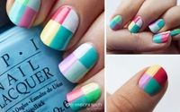 colors♥
