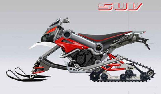 italjet-brutus-suv-motorcycle-04