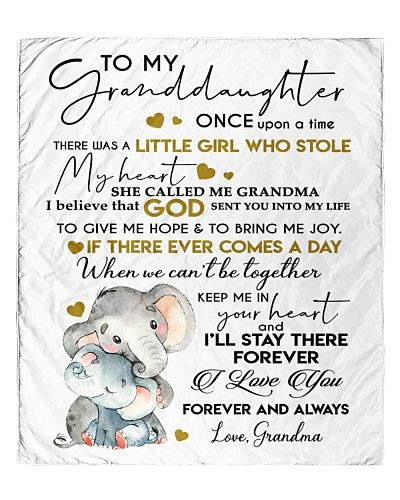 Granddaughter Shirts Hoodies Posters Mugs Coolgrandmastore In 2020 Quotes About Grandchildren Grandaughter Quotes Granddaughter Quotes