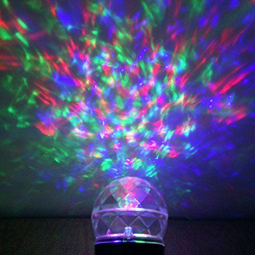 10 20 Christmas Projector Light Outdoor Popstar Rotating Kalei Light Show Laser Lights Projector Christmas Projector