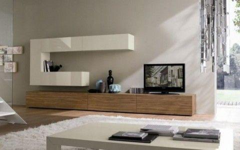 ideas-muebles-television-06