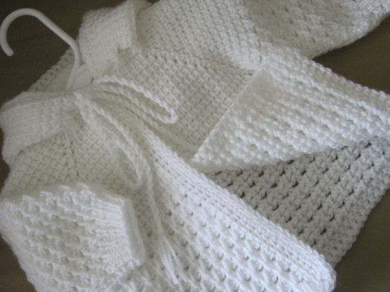 how to add a hood to a crochet sweater