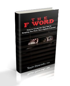 "We are giving away access to download Toyin Dawodu's book ""The F Word"" to people who will LIKE our Facebook page https://www.facebook.com/gicdealfinders today, February 14th."