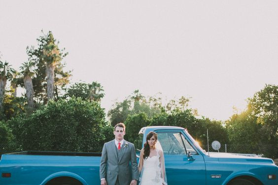 Caleb John Hill Photography // Corona Wedding Photographer, California, United States, Worldwide » Wedding Photographer, Lifestyle Photographer, Southern California Wedding Photographer, Orange County