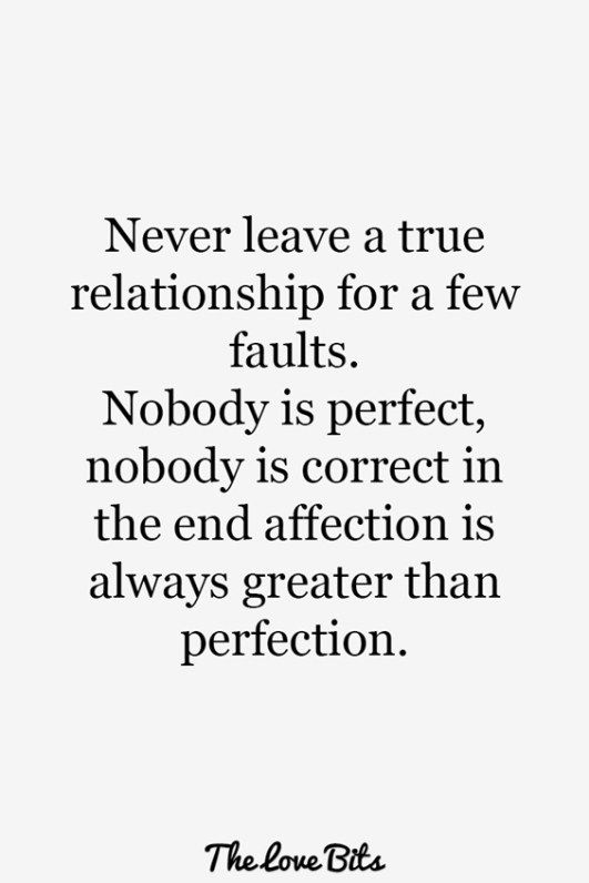 89 Relationships Advice Quotes To Inspire Your Life | Quote ...